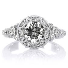 enchanting art deco style engagement rings uk 58 about remodel