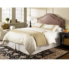 Living Spaces Bedroom Sets Bedroom Stylish California King Headboard To Complete Your