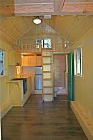 Molecule Tiny House by I Want To Design My Own Tiny House Homeca