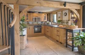 Luxury Holiday Homes Northumberland by 48 Hand Picked Luxury Holiday Cottages With Tennis Court