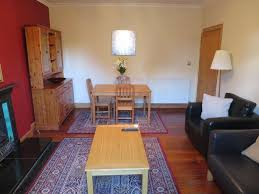 broughton place apartment edinburgh uk booking com