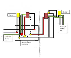 100 wiring double light switch diagram change double light
