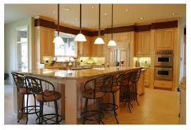 simple effective beautiful kitchen ideas u2014 smith design