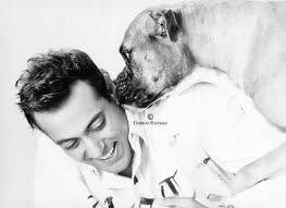throwback this picture of salman khan getting playful with dabboo