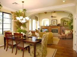 beautiful dining room themes photos home design ideas ussuri