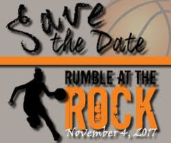 pre thanksgiving softball tournament gatlinburg sports tournaments u0026 camps rocky top sports world