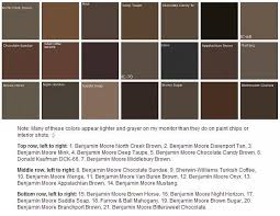 343 best home exteriors images on pinterest paint colors wall