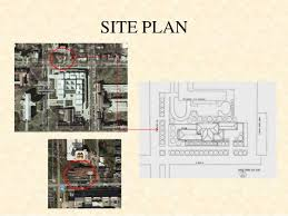 house site plan frank llyod wright robie house analysis