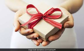 valentine day 2017 gifts valentine s day 2017 gifts ideas for him