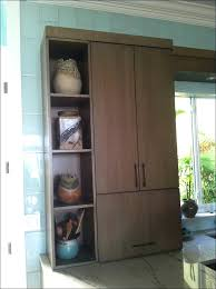corner cabinet kitchen kitchen cabinets appliance garages kitchen cabinets appliance