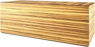 Schreibtisch Aus Holz Schreibtisch Regere Online Kaufen Funktional Design Tisch Von