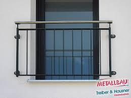 stahlbau balkone balkone edelstahl 19 images müssig treppen und geländer seit