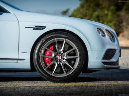 bentley wheels on audi bentley continental gt v8 s 2016 pictures information u0026 specs