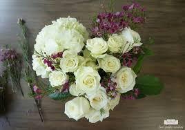 flower arrangements pictures diy mason jar flower arrangement with kroger roses two purple