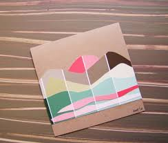 50 fun things to do with paint chip samples broke u0026 healthy