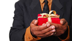 corporate gift giving in the japanese culture nell king pulse