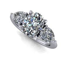 engagement rings for sale engagement rings on sale shop sale clearance jewelry bel