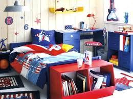 peinture chambre gar輟n 5 ans superior decoration chambre garcon 10 ans 4 peinture chambre