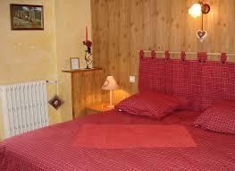 chambre et table d hote alsace chambre et table d hôtes de serge bach chambre gentiane kruth