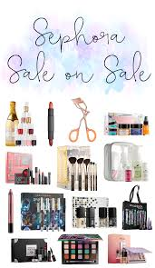 sephora thanksgiving sale little blushing birdie 2015