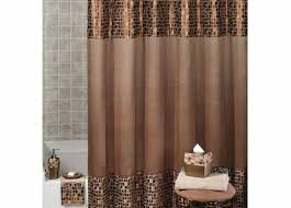 Thermal Curtain Liners Walmart by Curtains Pleasurable Nova Blackout Lined Eyelet Curtains