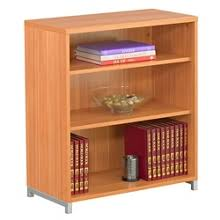 Bookcases For Office Bookcases U0026 Bookshelves For The Home U0026 Office Nbf Com