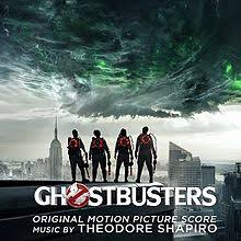 ghostbusters 2016 film wikipedia