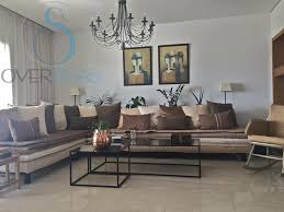 beautiful apartment breathtaking view tunisie