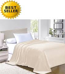Mackenzie Premier Supreme Comfort Queen by Labor Day Bedding Comforters Sale U2013 Ease Bedding With Style