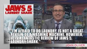 John Oliver Memes - excerpt from hbo s last week tonight with john oliver 2017 hbo