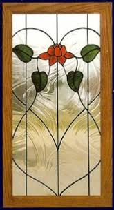 stained glass cupboard doors the 25 best stained glass cabinets ideas on pinterest stained