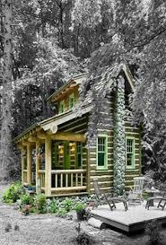 Wonderful Cabin 4 Lake Chelan Shores Rustic Embrace 11 3 My Chelan by Winter Cabin Cabins Winter Cabin Cabin And Winter