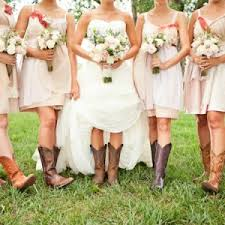high low wedding dress with cowboy boots how to wear cowboy boots with shorts