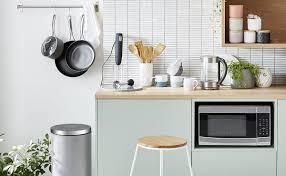 kmart furniture kitchen modern kitchen island kmart granite top cart big lots notic with