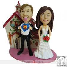 customized wedding cake toppers personalized wedding cake toppers the wedding specialiststhe