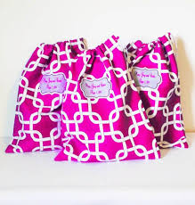 Kansas travel shoe bags images 22 best bridesmaid gifts images bridesmaids jpg