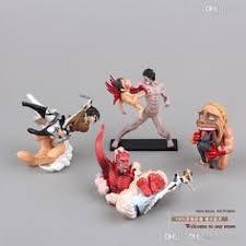 2017 anime toys lc saint seiya add gold saint ex gold saint gemini