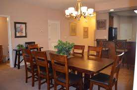 dining room table latest 8 person dining table designs large