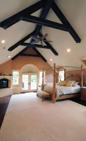 White Bedroom Ceiling Fans Ceiling Fan Ideas Extraordinary Ceiling Fans For Vaulted Ceilings