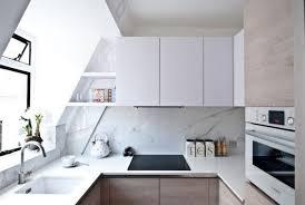 kitchen splashbacks ideas 15 sensational kitchen splashback ideas design diy recently