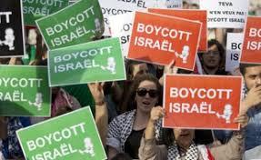 siege de la fff manifestation au siège de la fff contre la candidature d israël à