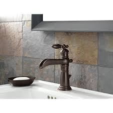 delta waterfall kitchen faucet bathrooms design delta lavatory faucets delta faucets delta