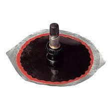 colle chambre à air valve air eau à coller tr218a rema tip top