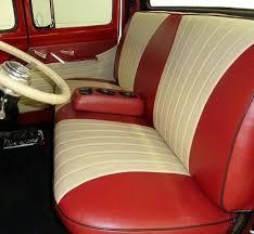 Upholstery Car Seat Turner Custom Upholstery Home