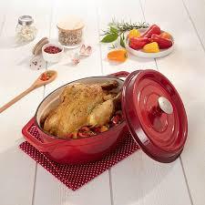 cuisine cocotte en fonte cocotte en fonte ovale 29 cm 3 5 l mathon cocottes et
