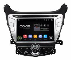 compare prices on gps hyundai elantra online shopping buy low