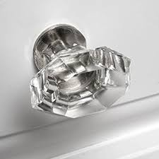 Laundry Room Cabinet Knobs Laundry Room Cabinet Knobs Glass Drawer Pulls Or Kitchen Cupboard