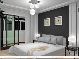Blue Gray Paint For Bedroom - bedroom design grey bedroom ideas decorating dark gray paint grey