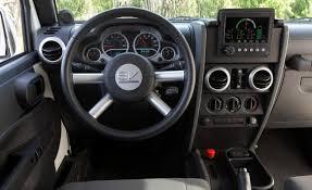 jeep islander interior interieur jeep wrangler yj jeep yj wrangler interior parts car