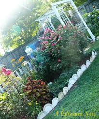 the best garden edging ideas on pinterest flower bed landscape